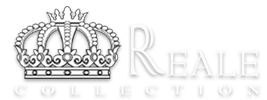 Reale Collection